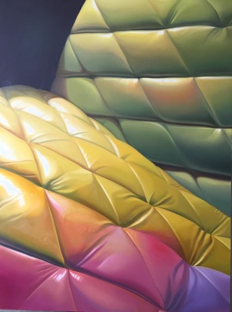 , 'Love Sofa 愛情沙發,' 2014, Tang Contemporary Art