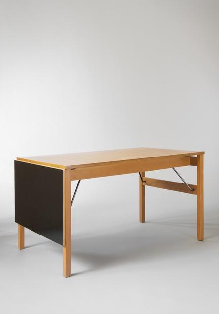 , 'Table 200,' 1953/1954, Galerie Pascal Cuisinier