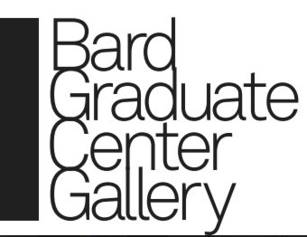 Bard Graduate Center Gallery