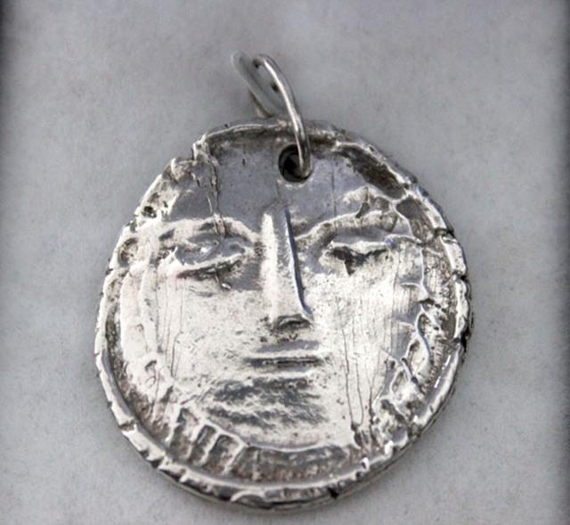 Pablo Picasso, 'Visage', 1950, EHC Fine Art Gallery Auction
