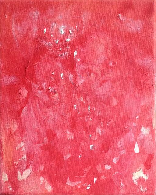 , 'Eidolon Nr. 7,' , Galerie Stephan Witschi