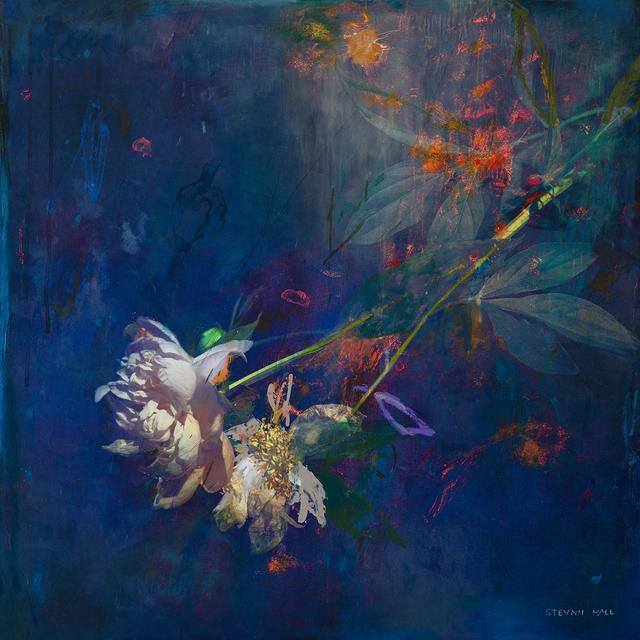, 'Within Reach No. 1,' 2016, DTR Modern Galleries
