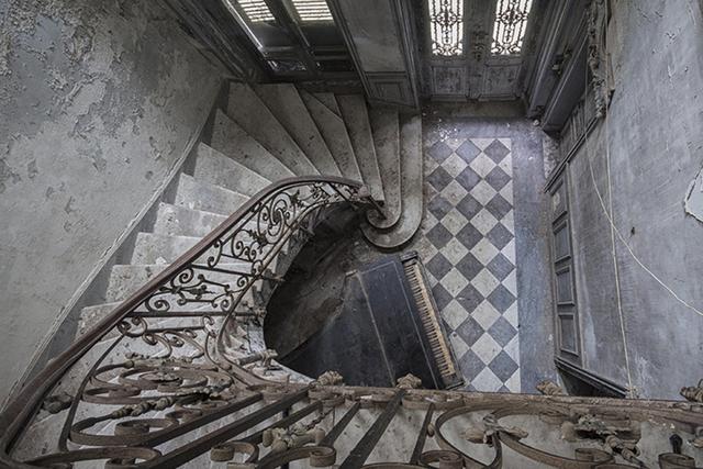 , 'Requiem pour pianos 11 (II),' 2014, Light Space & Time