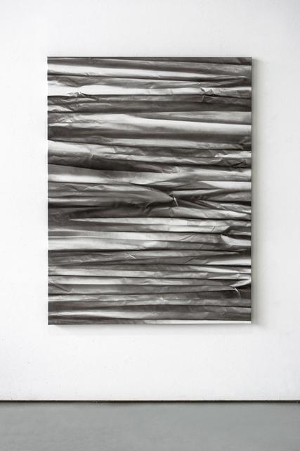 Nicolas Vionnet, ' Untitled', 2018, Alfa Gallery