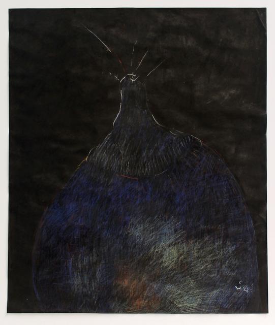 , 'Breast Works,' 1994-1995, Tyler Rollins Fine Art