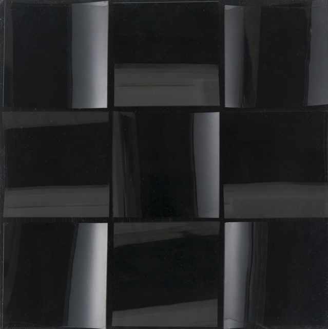 , 'Apparatus,' 2008, URANO