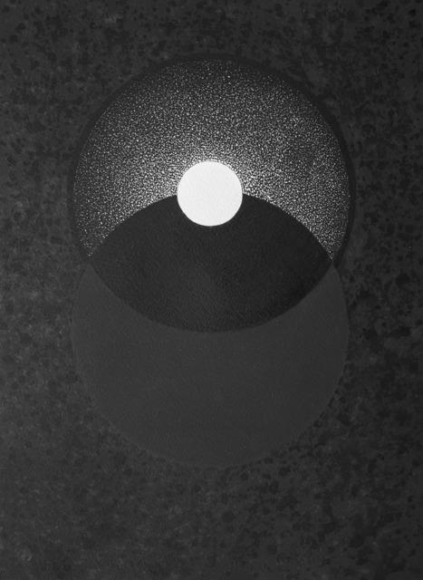 , 'Cosmos 5,' 2017, Albareh Contemporary