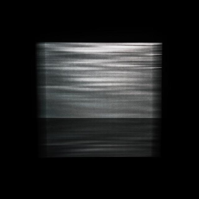 , 'Five elements - Water,' 2018, Alter Gallery   Studio