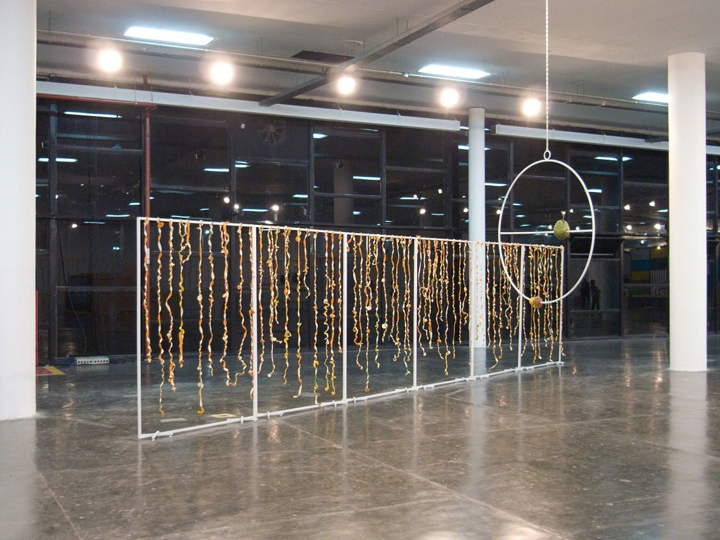 Diango Hernández