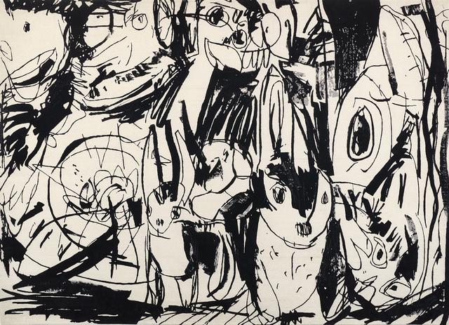 , '.Emdiland..Carpet...,' 2018, Ruttkowski;68