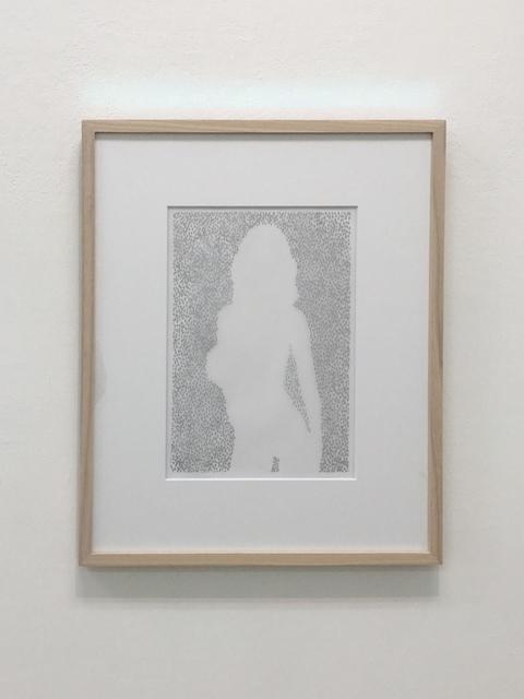 , '・ 06,' 2018, Yoshimi Arts