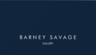 Barney Savage Gallery