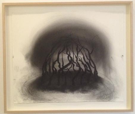 , 'Ash Dome,' 2012, Annely Juda Fine Art