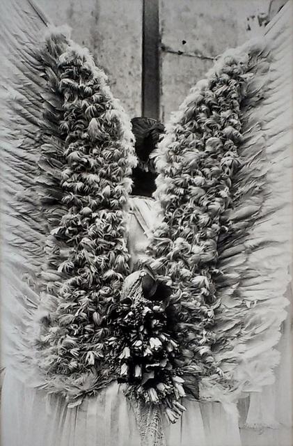 Renata Brito, 'Série Anjos I', Inn Gallery