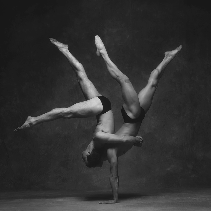 Dance -VI