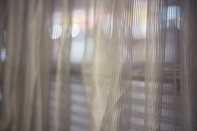 , 'Curtains, Penn Station,' 2014, Addison/Ripley Fine Art