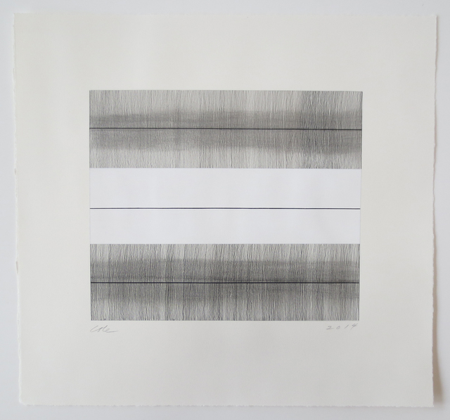 , 'Untitled (#4),' 2014, Charlotte Jackson Fine Art