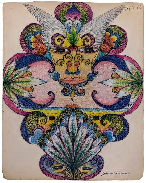 , 'Untitled,' n.d., Hirschl & Adler