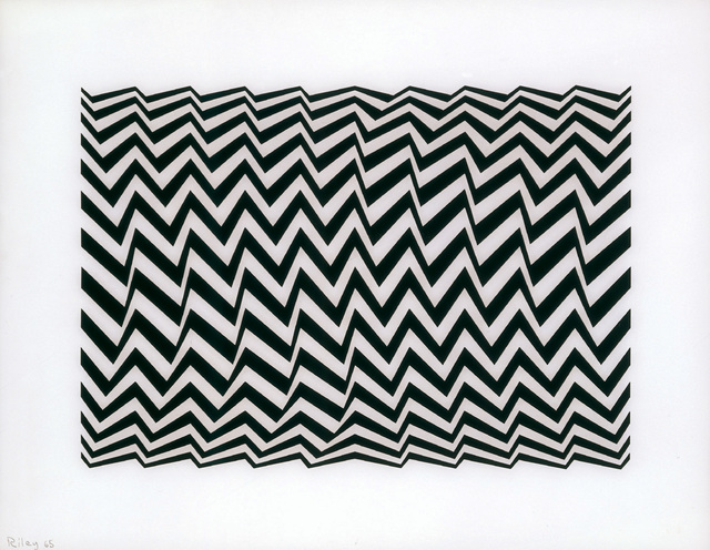 , 'Untitled [Fragment 3],' 1965, Karsten Schubert