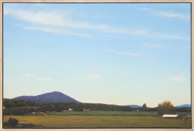 ", '""High Noon in Napa"",' 2006, Scott White Contemporary Art"