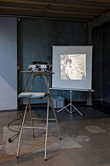 Dijan Kahrimanovic, 'Untitled ', 2015, Cynthia Corbett Gallery
