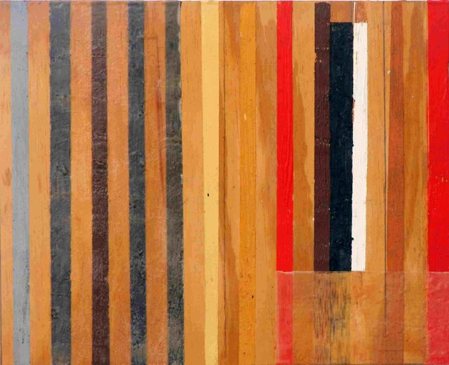 , 'Série Halways ,' 2015, Mercedes Viegas Arte Contemporânea