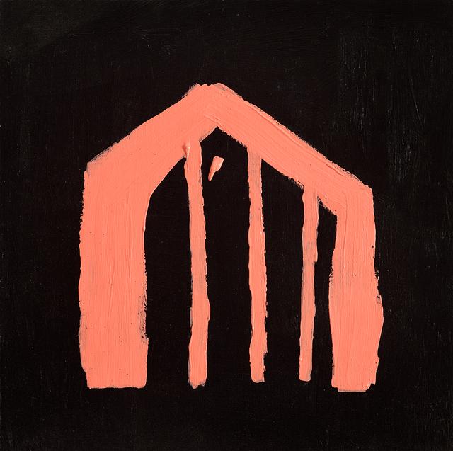 , 'House #5,' , Galerie C.O.A