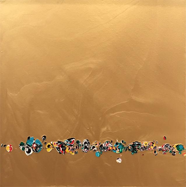 Ed Cohen, 'Untitled (181213_01)', 2018, Winston Wächter Fine Art
