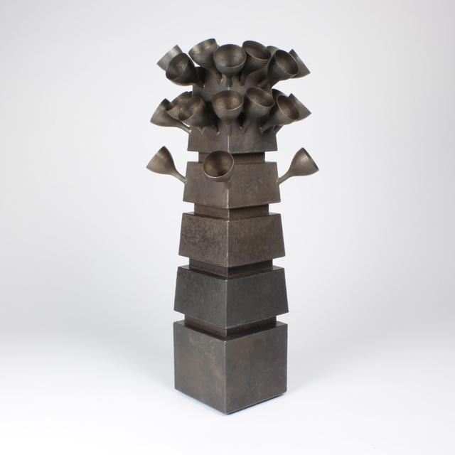 Cóilín Ó Dubhghaill, 'Tulipiere 8', 2016, Taste Contemporary