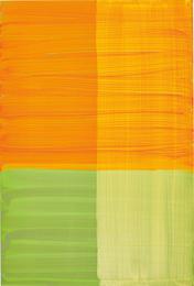 Untitled (2000/20415)