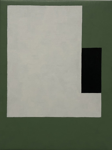 , 'Untitled (LK18.017),' 2018, Elizabeth Harris Gallery