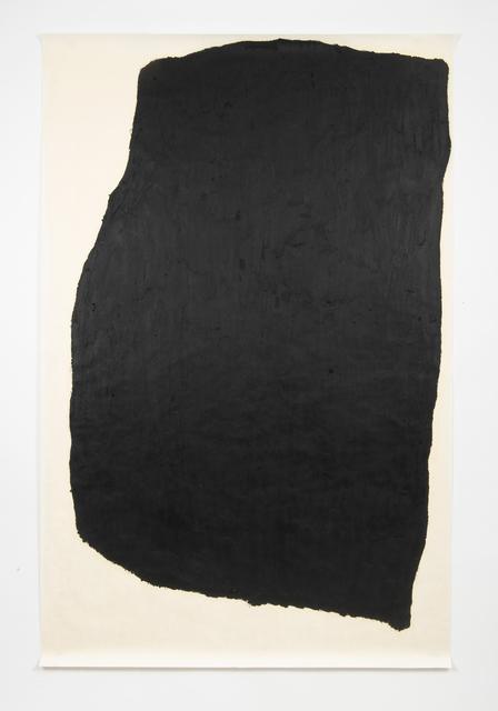 Carla Chaim, 'mole I', 2019, Galeria Raquel Arnaud