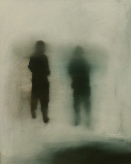 , 'Controluce IV,' 2014, Shine Artists | Pontone Gallery