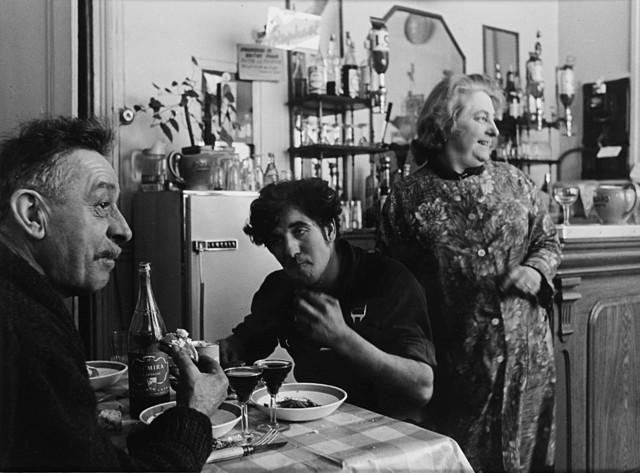 Robert Doisneau, 'Untitled', anni 1970, Finarte