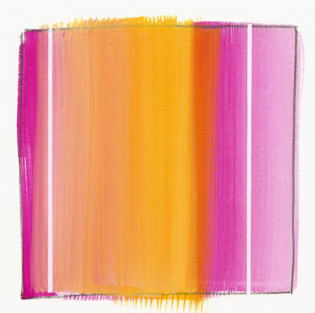 , 'Episode Eight,' , Susan Calloway Fine Arts