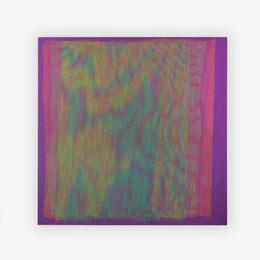 Untitled (Neon)