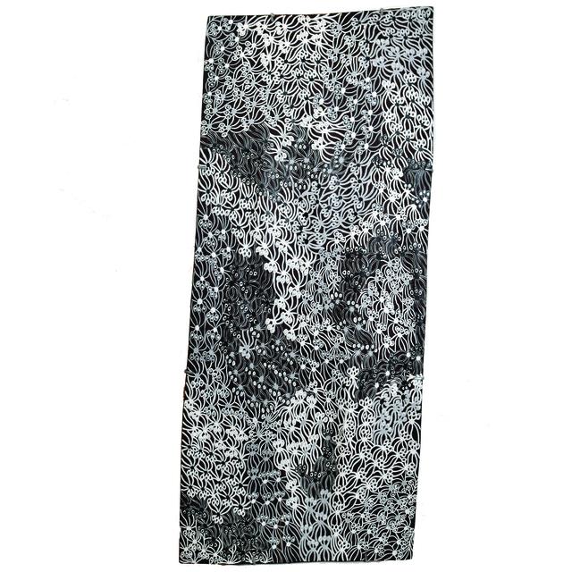 , 'Bulwutja,' 2019, Cooee Art