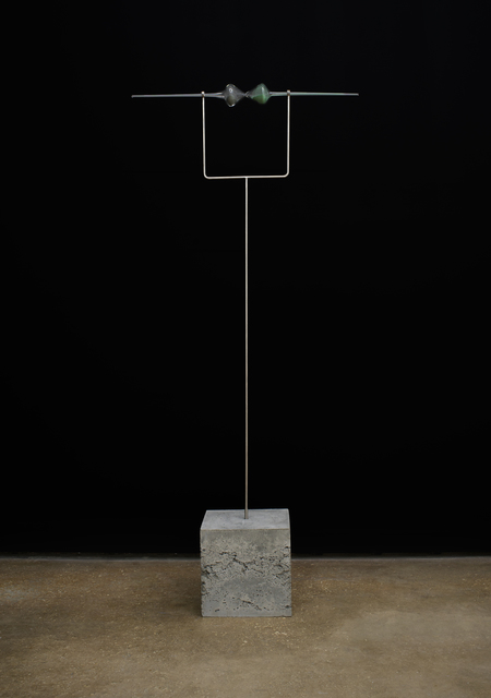 , '$8.05 (Time capsule No.3),' 2016, Spinello Projects