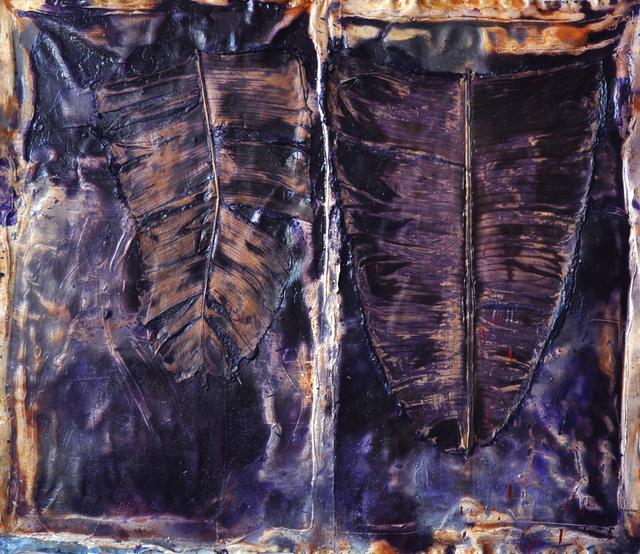 , 'Gran Otro ,' 2015, arthobler gallery