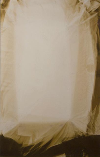 , 'Skylight 1,' 2012-2013, Halsey McKay Gallery