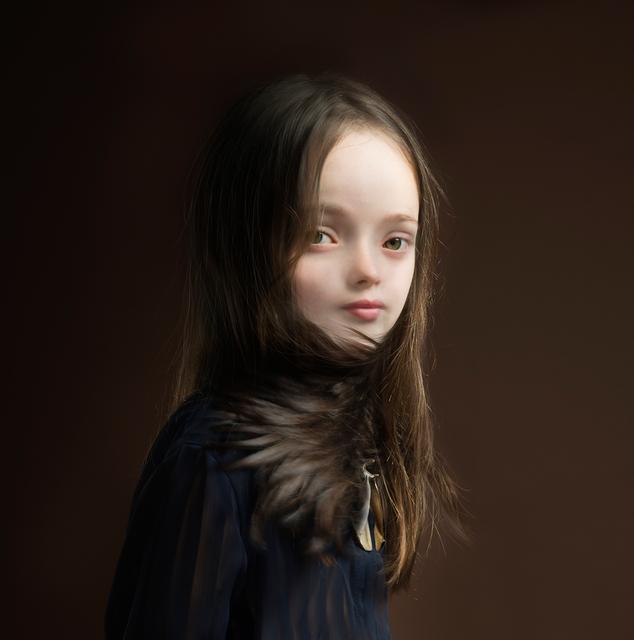 , 'e.12 E.MERGE,' 2015, Isabel Croxatto Galería