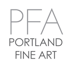 Portland Fine Art
