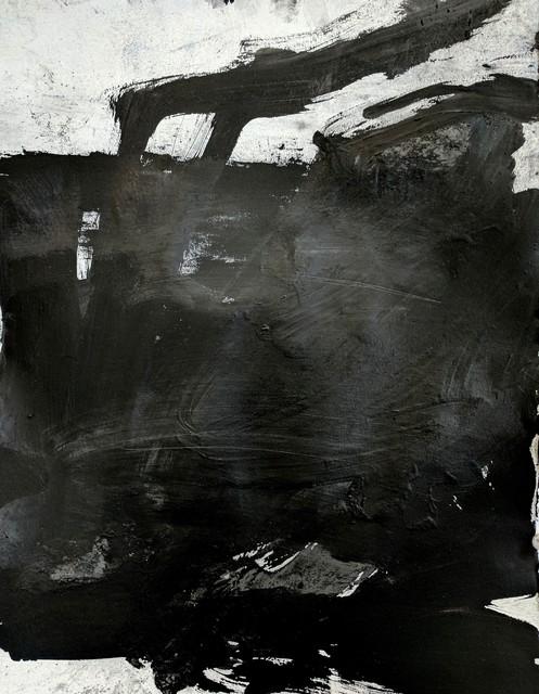 , 'Interlocutor,' 2017, The Art House