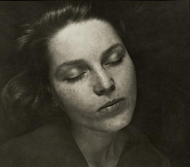 , 'Klärchen,' 1930, Robert Mann Gallery