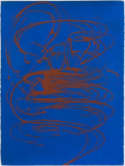 , 'Borrowed Light 37,' 2018, Edward Cella Art and Architecture