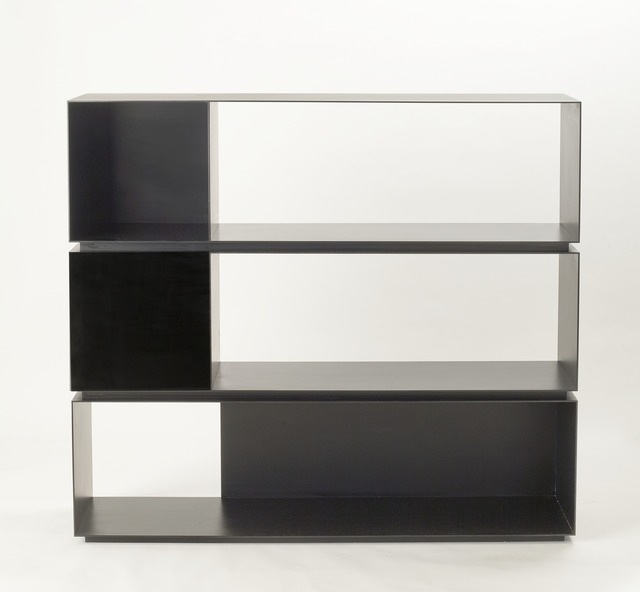, 'MR.3H Bookcase,' 2014, Maison Gerard