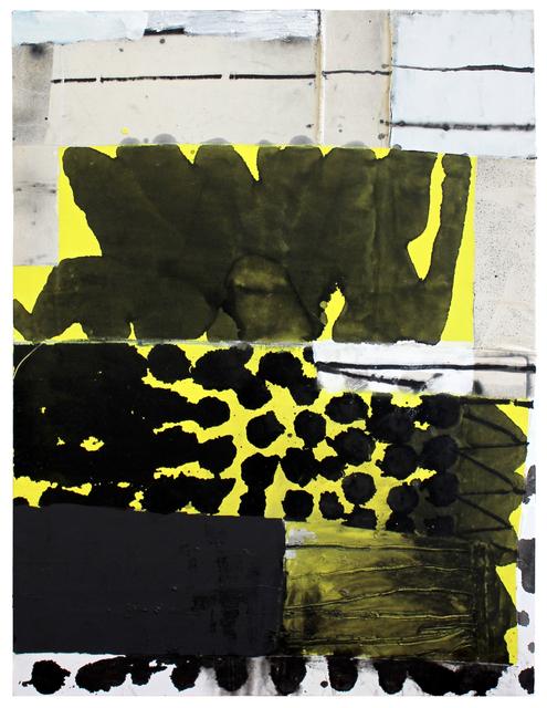 , 'Daylight,' 2016, Mini Galerie