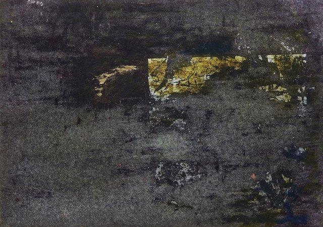 Noa Ain, 'In the Still of The Night', 2017, Gallery Attaché