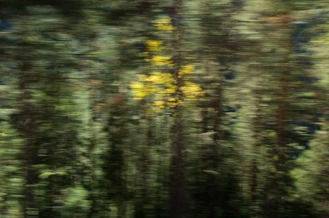 Rolf Sachs, '18.10.2013 - 14:19:59', 2013, Galerie Andrea Caratsch