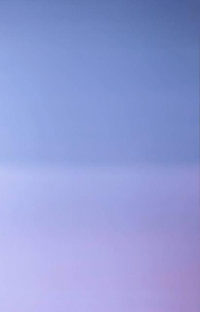 , 'Armosferico (violeta, rosa),' 2016, Alejandra von Hartz Gallery